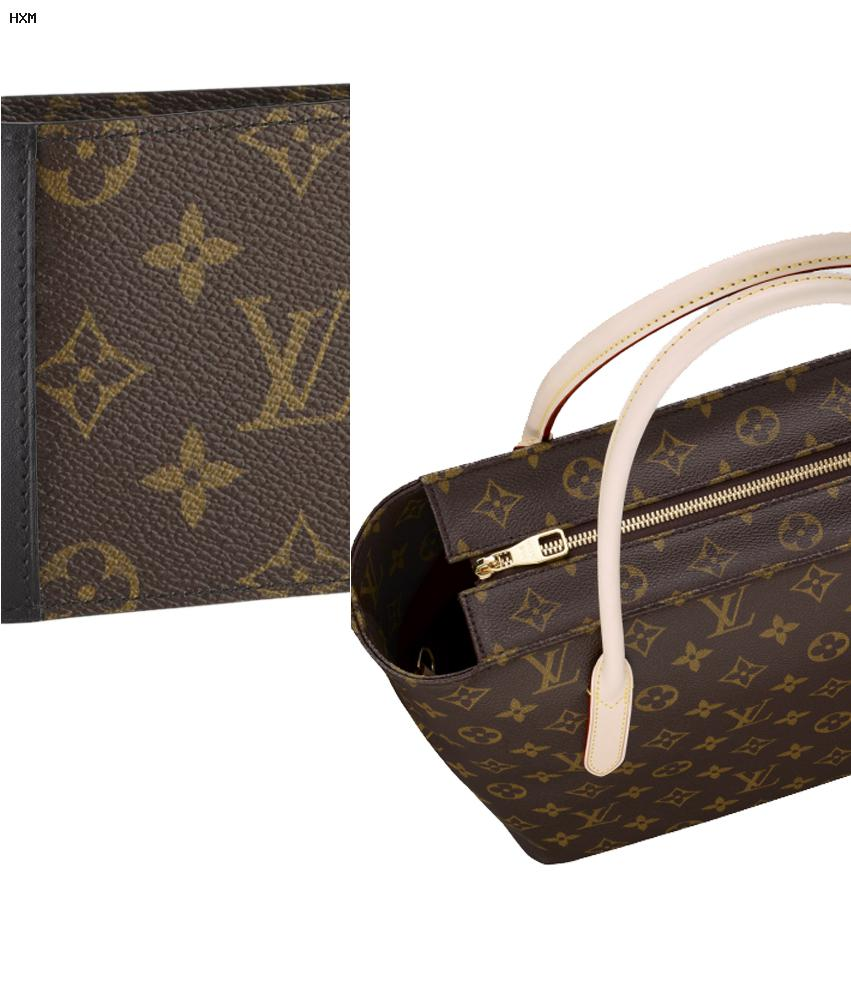 alma pm louis vuitton