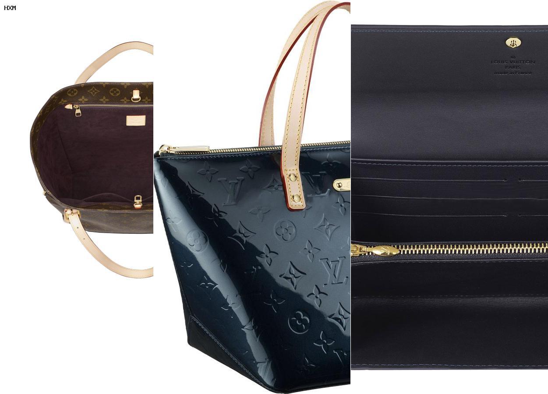 designer handtaschen louis vuitton