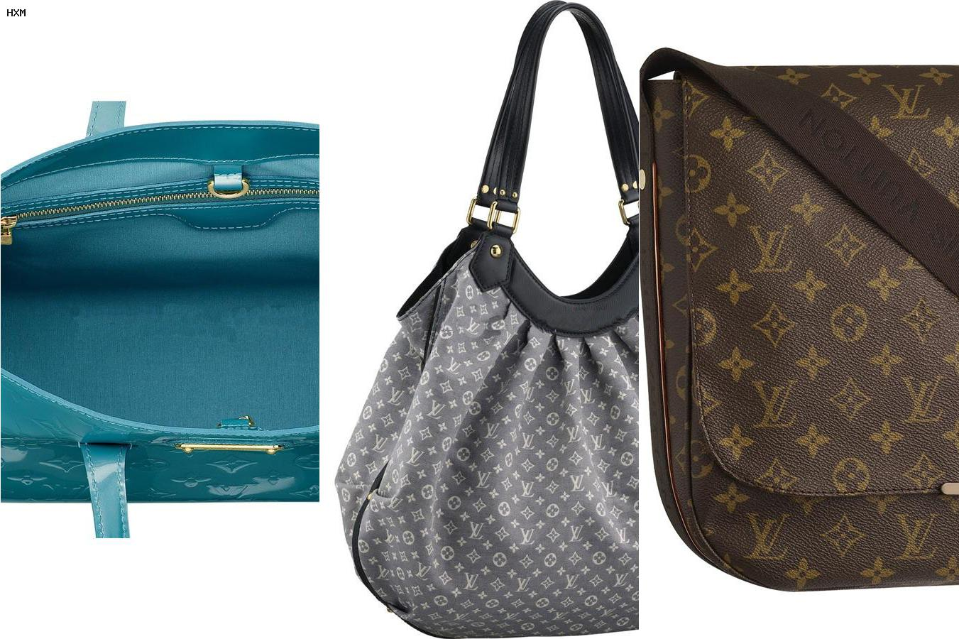 geldbörse louis vuitton damen