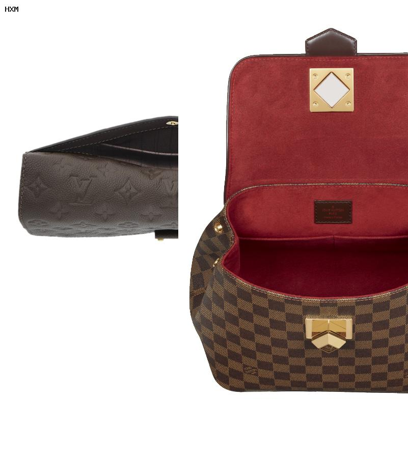 louis vuitton alma multicolor black