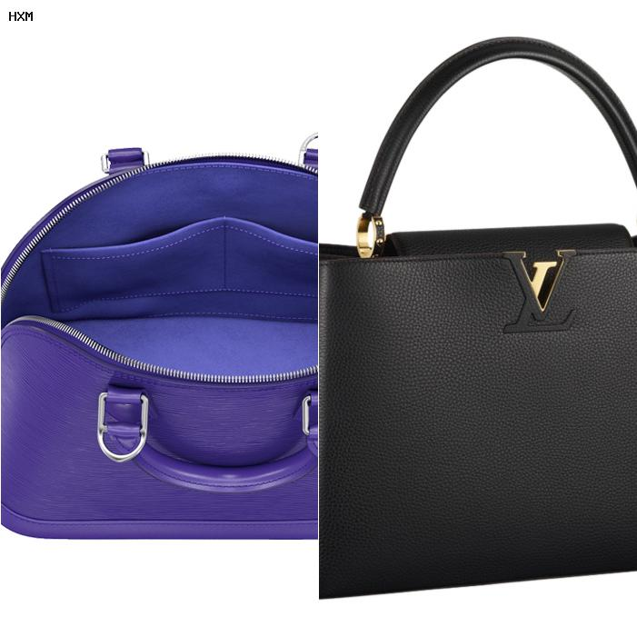 7354c7ed0 louis vuitton at neiman marcus short hills
