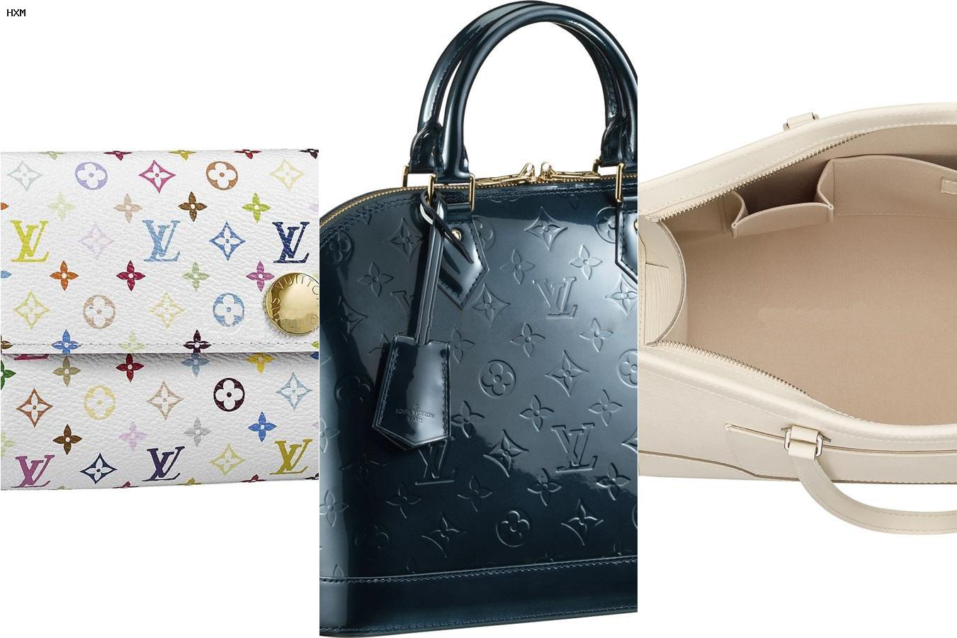 louis vuitton bags shop online sale