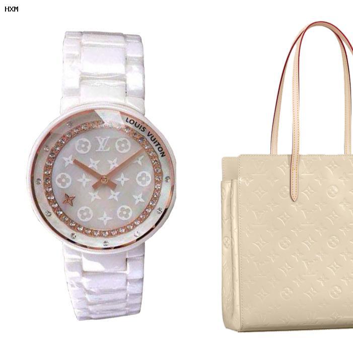 Louis Vuitton Bettwäsche Online Kaufen