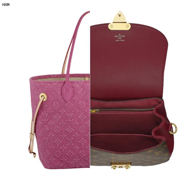 louis vuitton billiga väskor