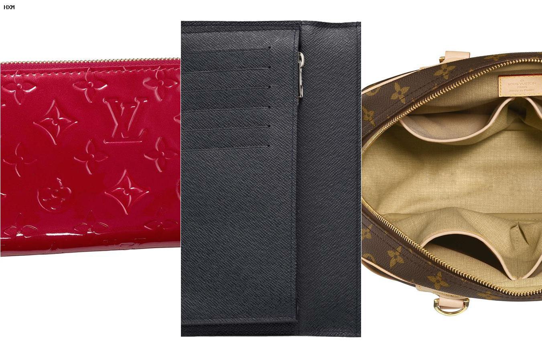 louis vuitton black epi leather mabillon backpack