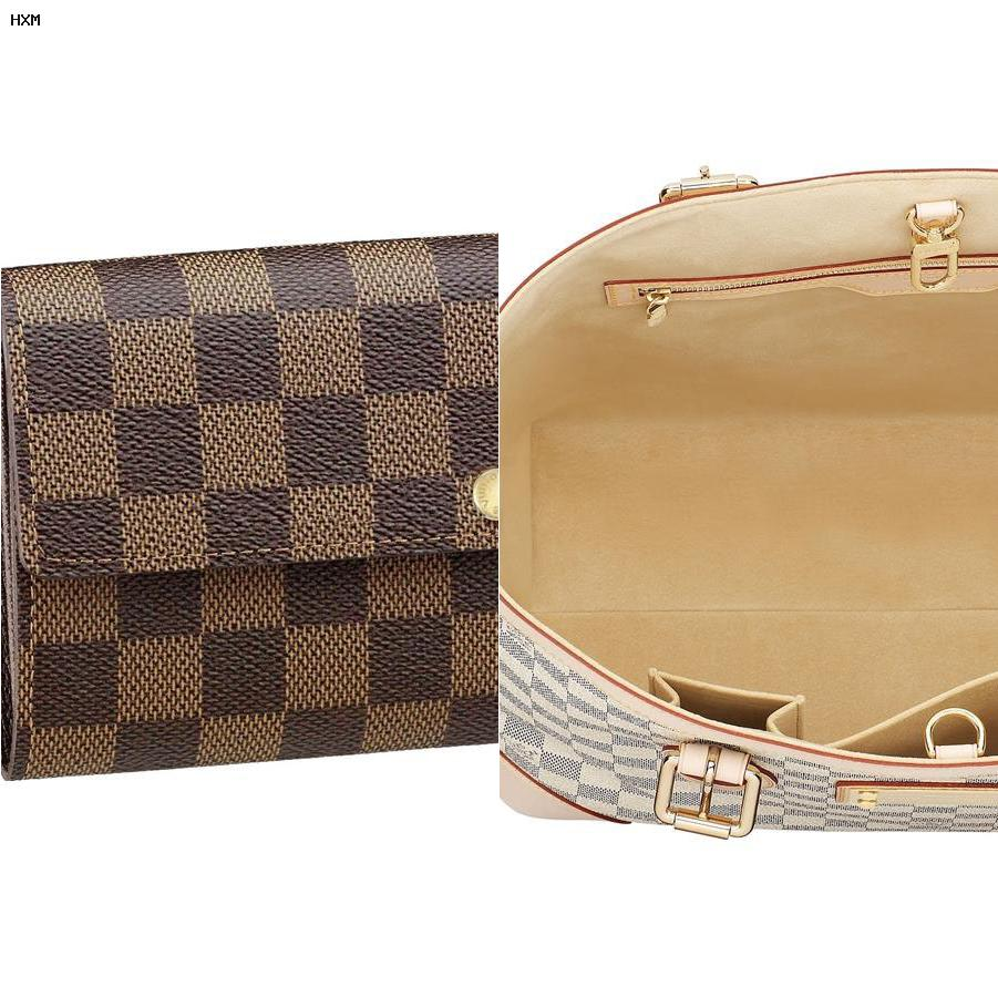 louis vuitton clutches and pouches