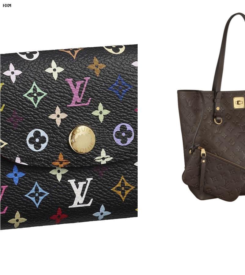 Louis Vuitton Gunstige Taschen