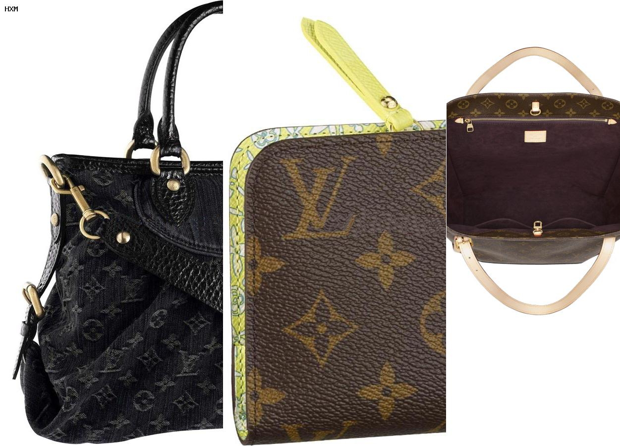 louis vuitton geldbörse online shop