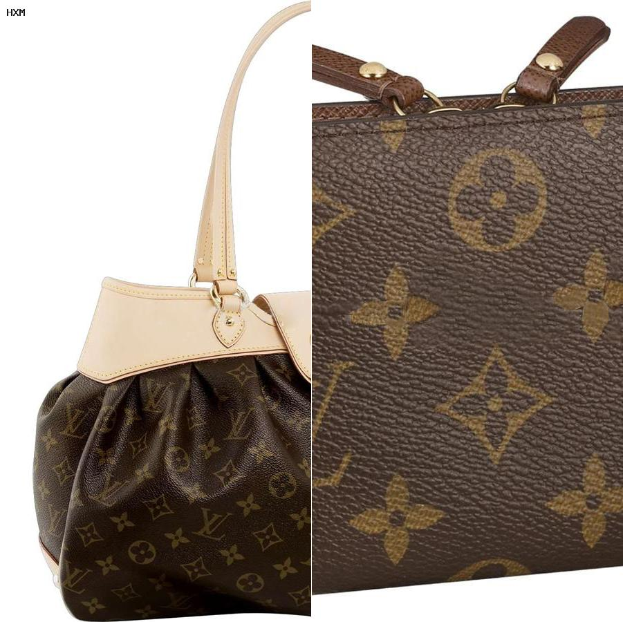 louis vuitton handtasche billig