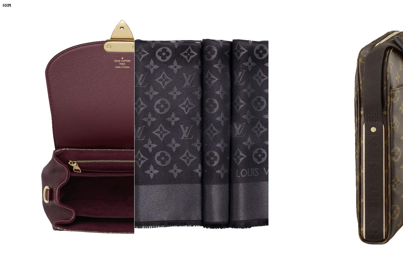 louis vuitton handtaschen online kaufen