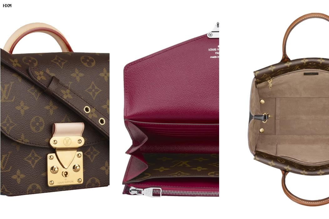 louis vuitton in amerika billiger