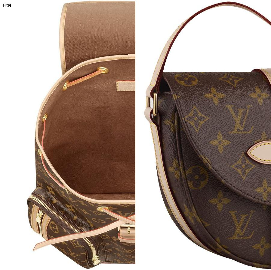 louis vuitton keepall 45 monogram eclipse