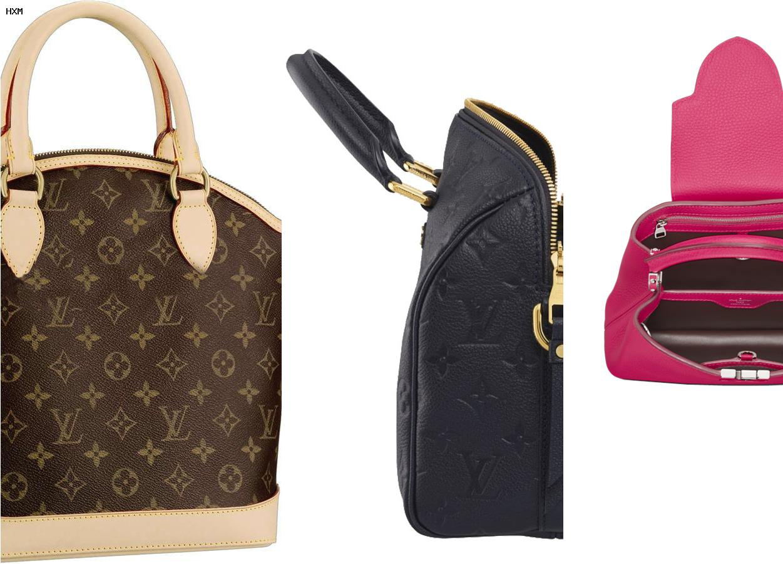 louis vuitton louis vuitton handbags