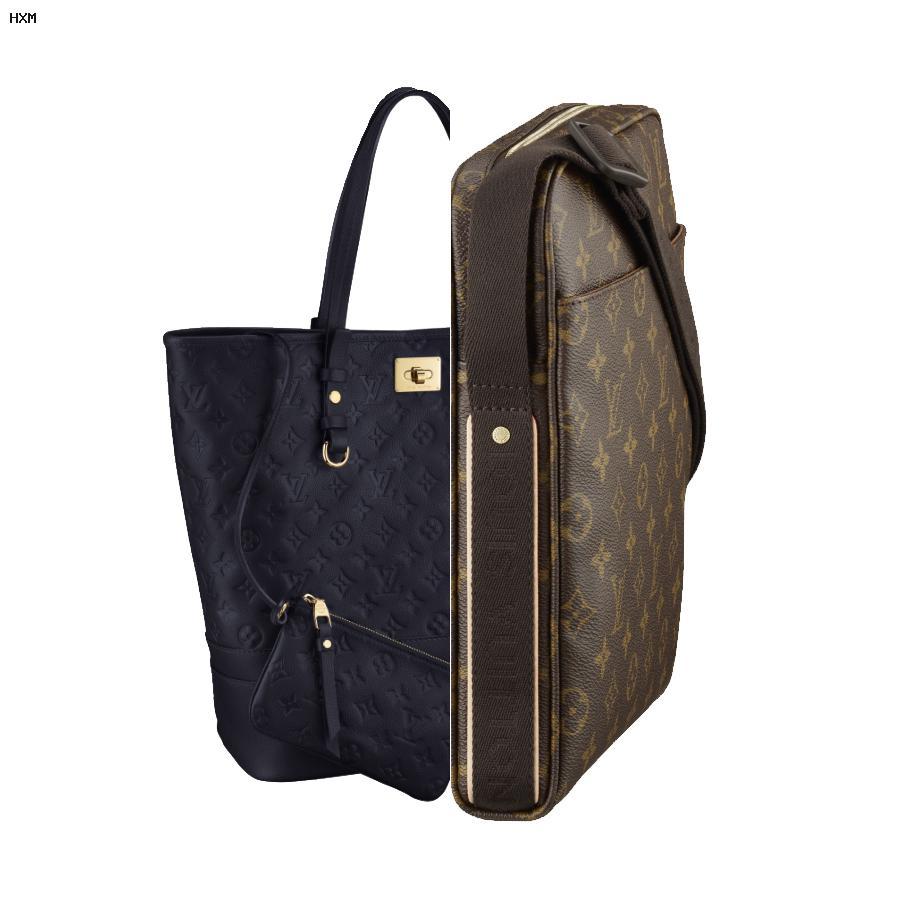 louis vuitton monogram multicolore alma satchel handbag