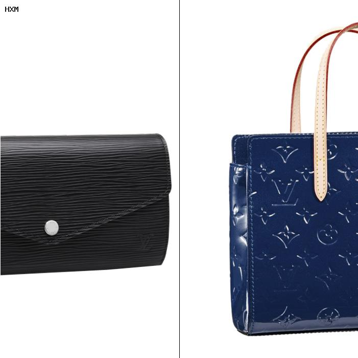 louis vuitton muster stoff