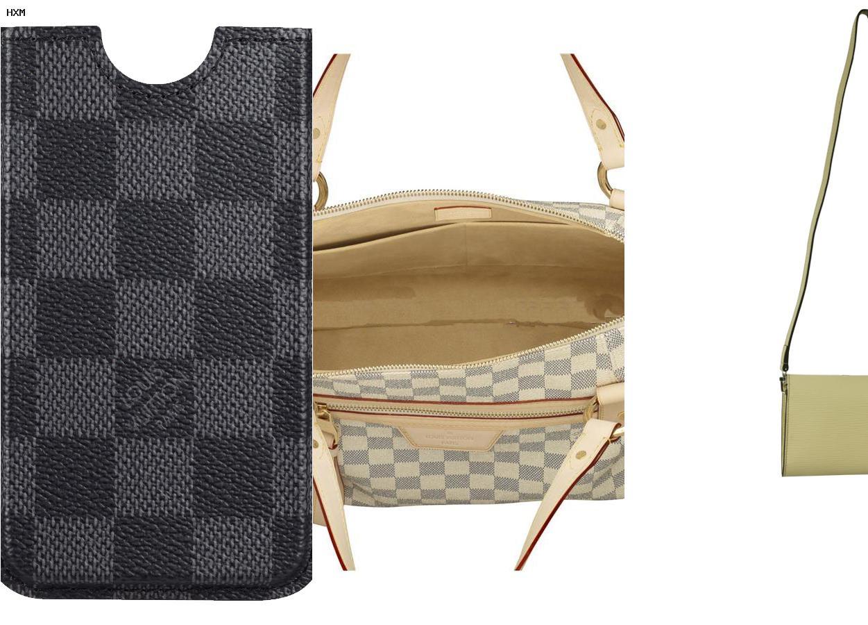 Louis Vuitton Offizielle Webseite Schweiz