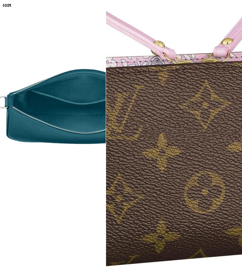 louis vuitton schal damen second hand