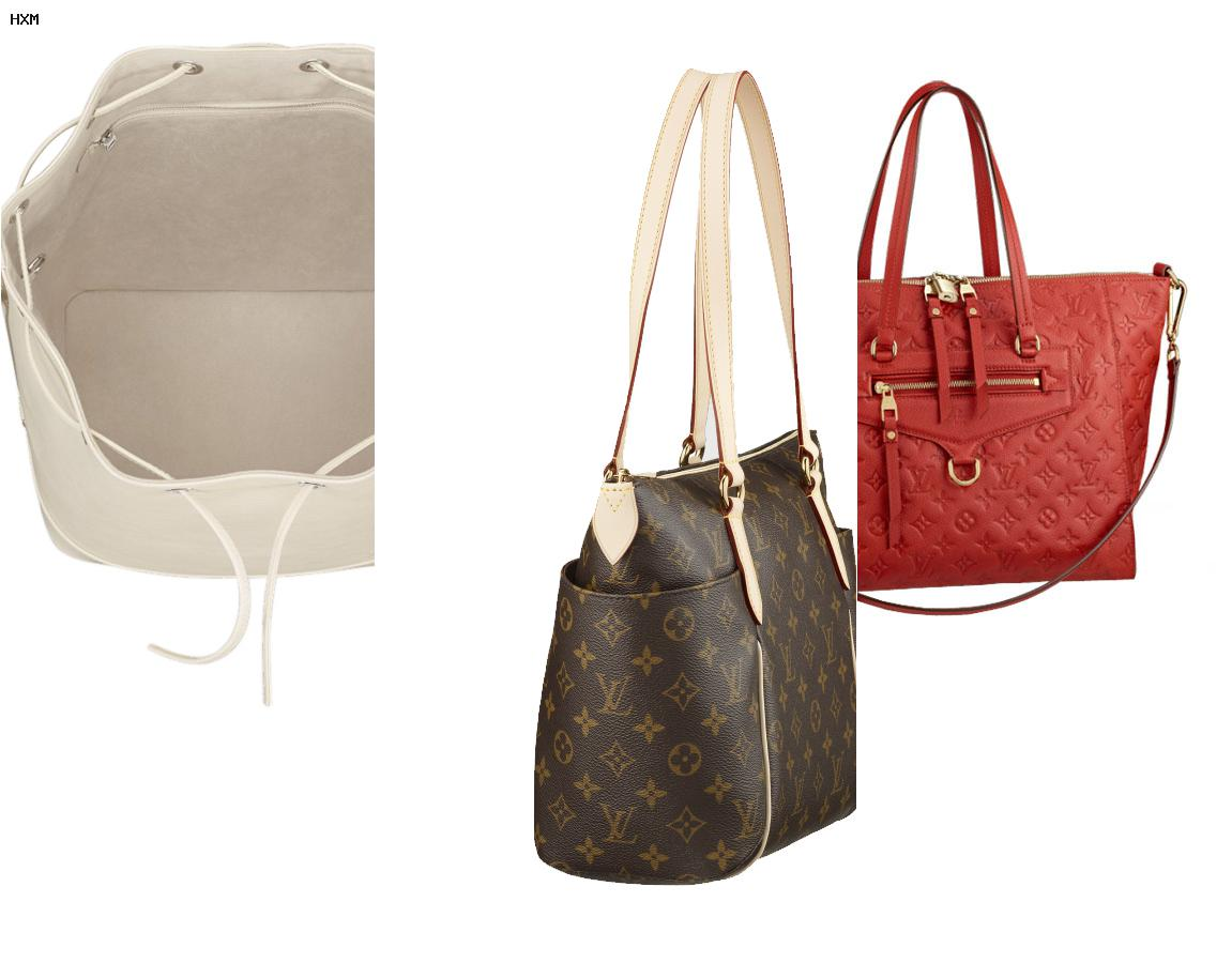louis vuitton shopper neverfull preis