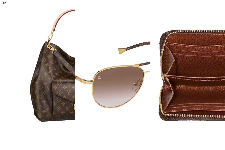 lv attitude sunglasses