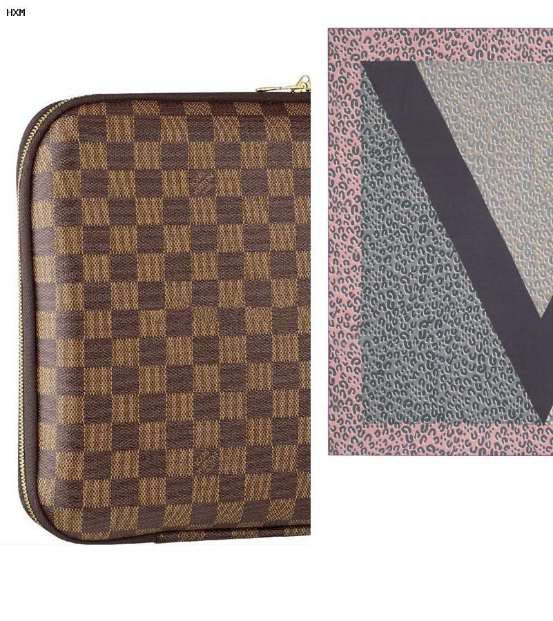 lv handtasche schwarz