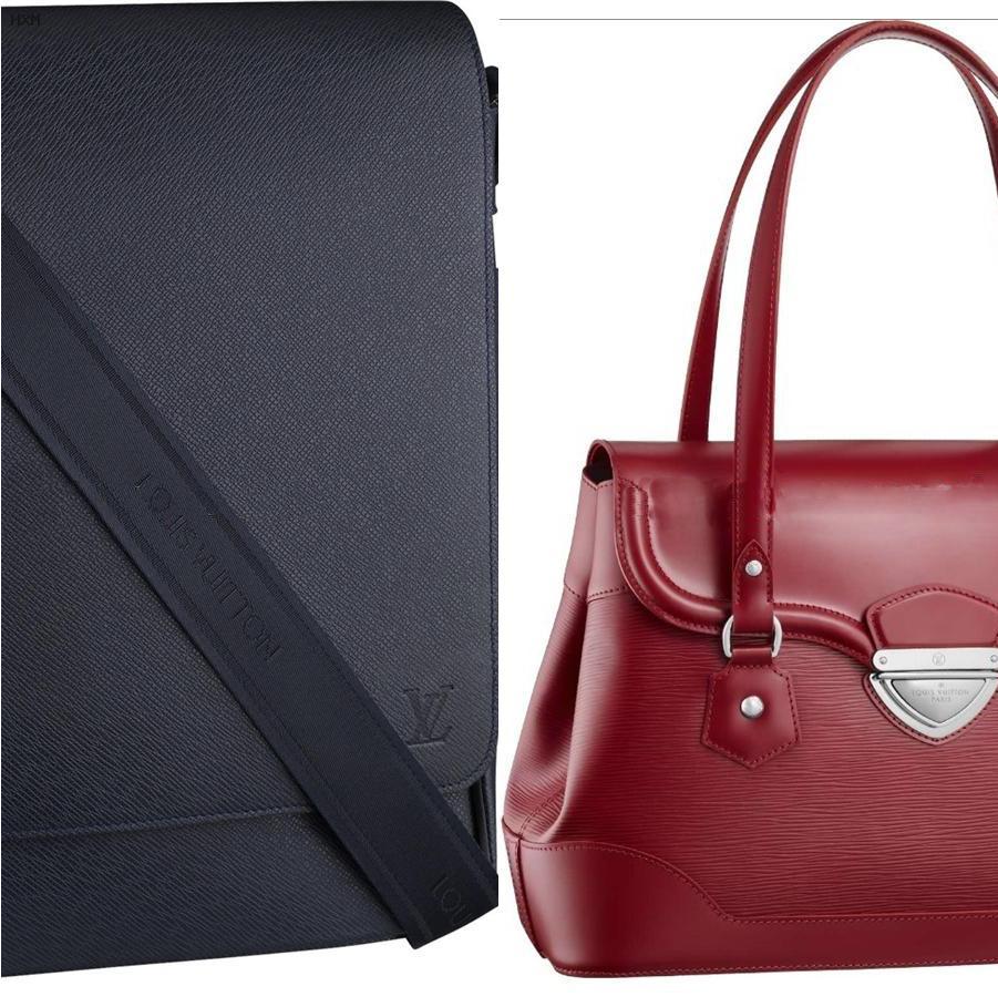lv handtaschen kaufen