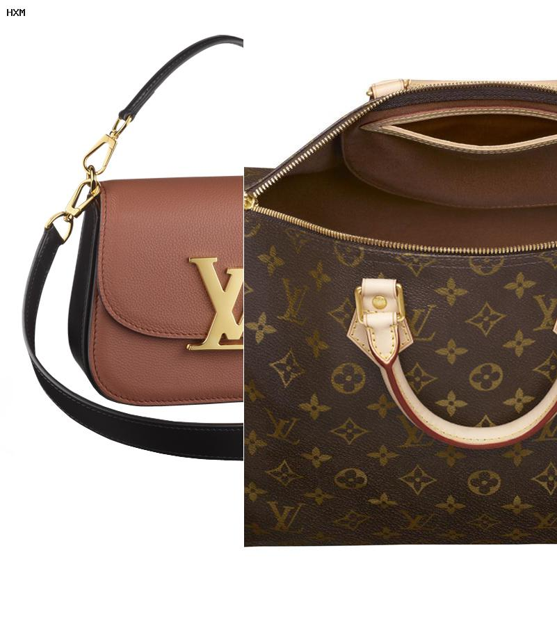 lv louis vuitton uk
