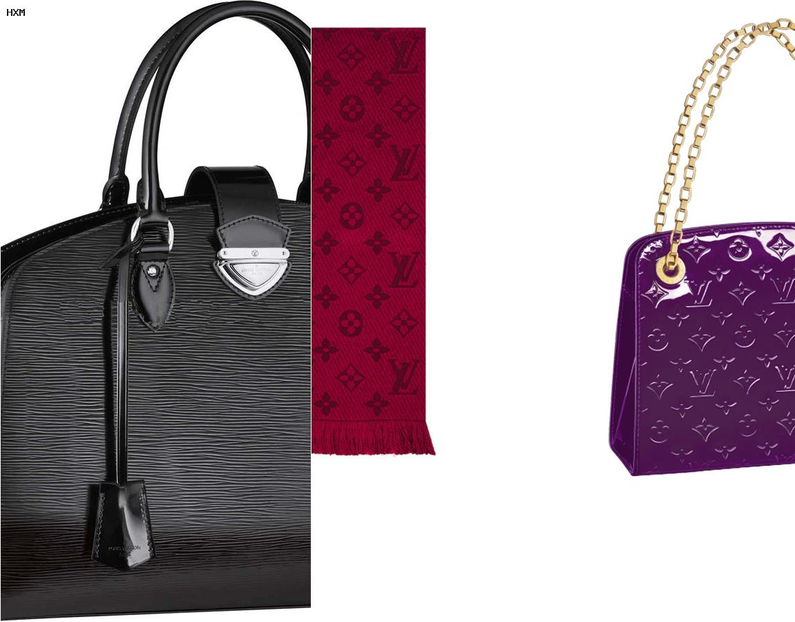 Louis Vuitton Imitat